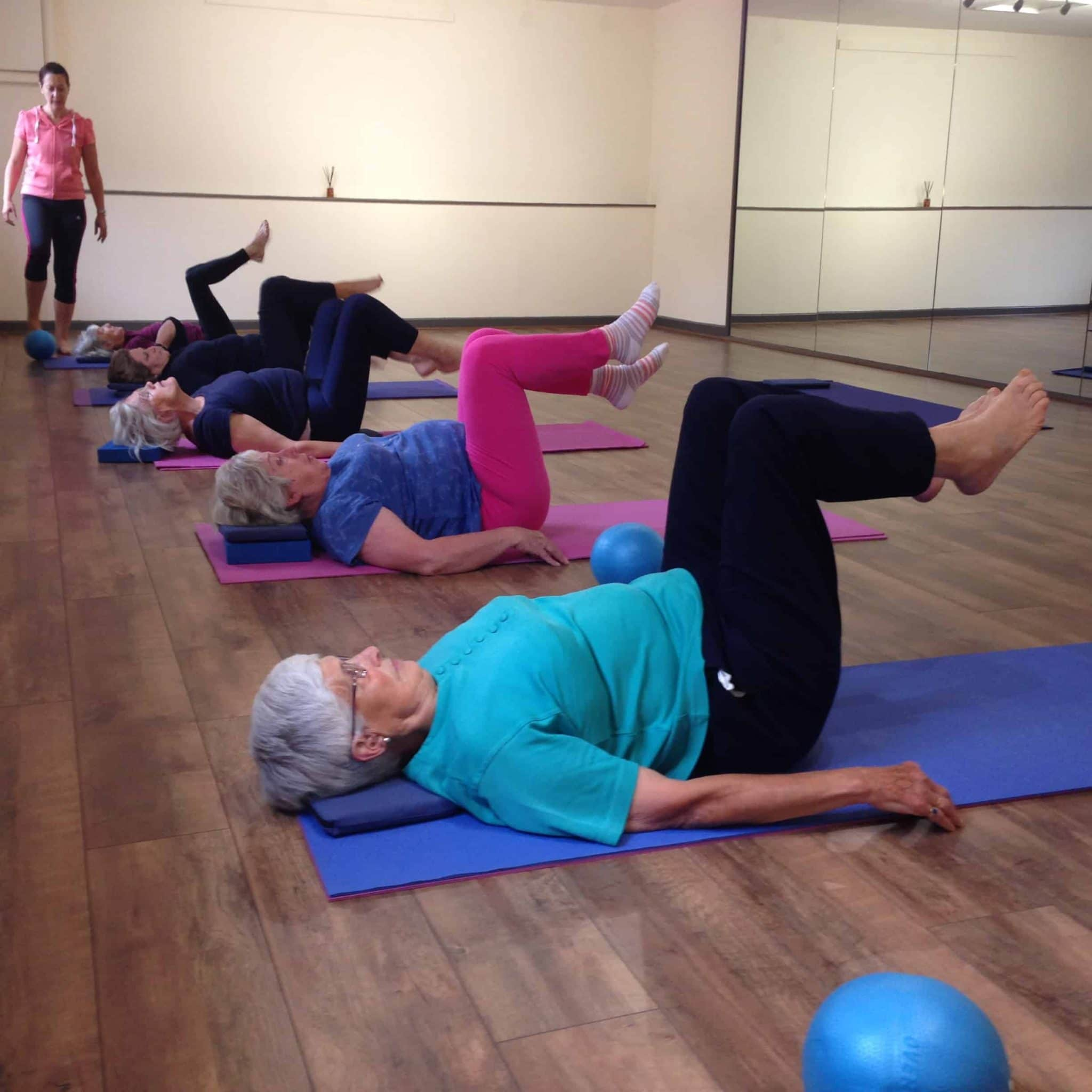 Pilates-classes-seniors-Studio-Yoga-Stockbridge