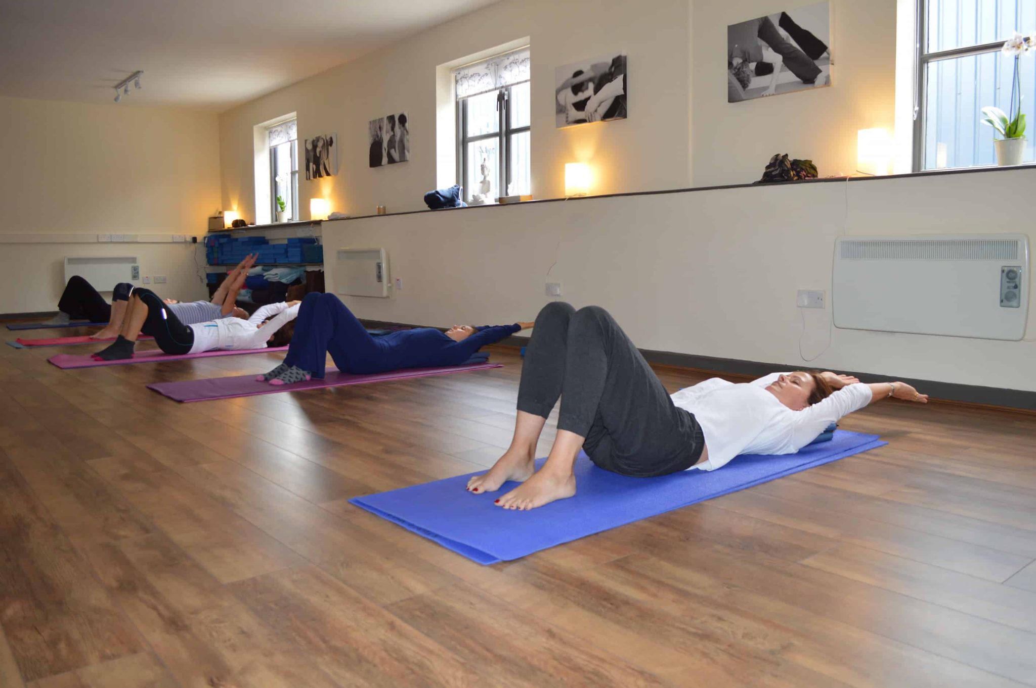 Pilates-class-Studio-Yoga-Stockbridge