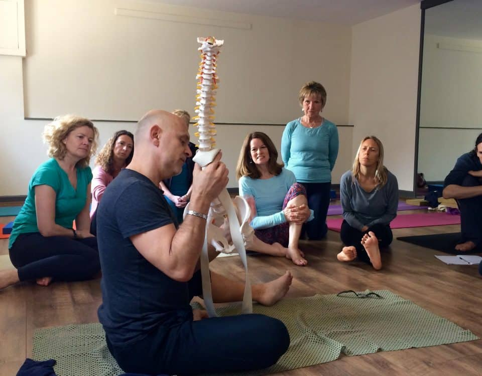 Gary-Carter-workshops-at-StudioYoga